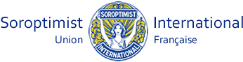 Soroptimist International Union Française - Club de LE LEMAN